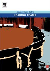 Management Extra: Leading Teams, Elearn