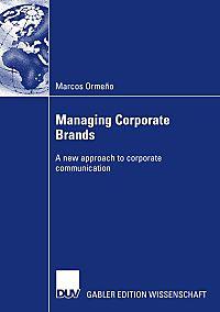 managing conflict through communication pdf