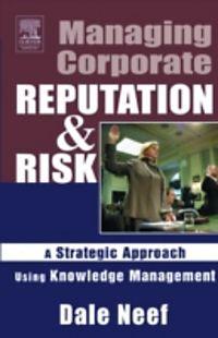 Managing resources for corporate entrepreneurship