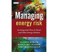 managing financial risk smithson pdf