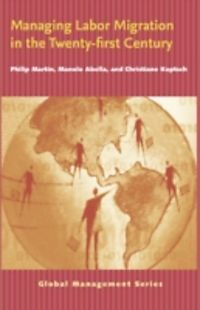 twenty-first century capitalism ch 2 pdf