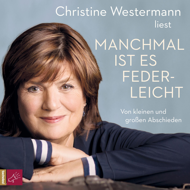 Buchempfehlungen Westermann