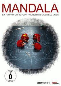 Mandala, Dokumentation