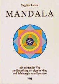 Mandala, Siegfried Lorenz