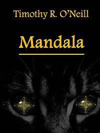 Mandala, Timothy R. O'Neill