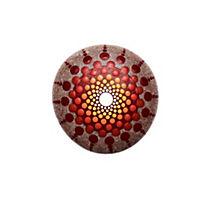 Mandala Steine - Produktdetailbild 2