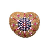 Mandala Steine - Produktdetailbild 3