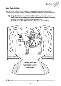 Mandalas, Ausmalbilder & Co. - Produktdetailbild 4