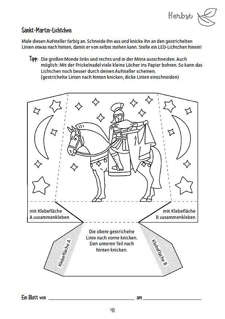 Mandalas Ausmalbilder Co Buch Versandkostenfrei Bei Weltbild De