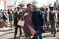Mandela - Der lange Weg zur Freiheit - Produktdetailbild 10