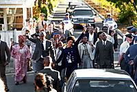 Mandela - Der lange Weg zur Freiheit - Produktdetailbild 8