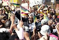 Mandela - Der lange Weg zur Freiheit - Produktdetailbild 9
