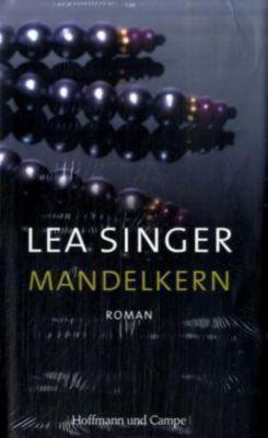 Mandelkern, Lea Singer