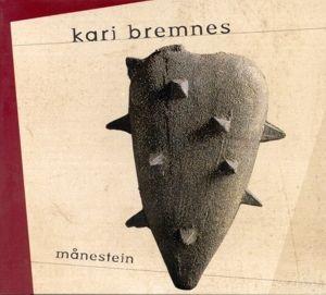 Manestein, Kari Bremnes