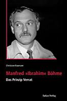 "Manfred ""Ibrahim"" Böhme"