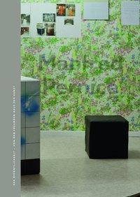 Manfred Pernice. Tutti IV -  pdf epub