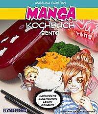 Manga kochbuch japanisch buch portofrei bei for Japanische kampffische
