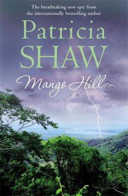 Mango Hill, Patricia Shaw