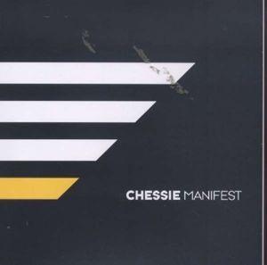 Manifest, Chessie