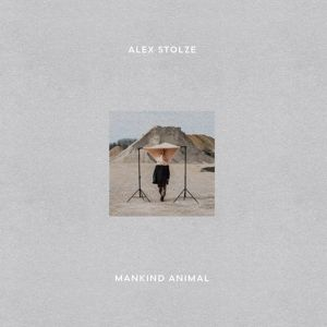 Mankind Animal Ep, Alex Stolze