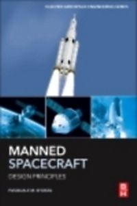 nuclear powered manned spacecraft design - photo #16