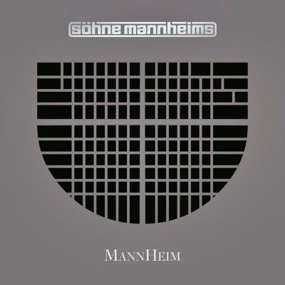 Mannheim, Söhne Mannheims