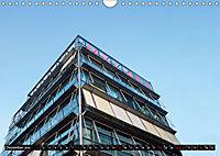 Mannheim Modern. Zeitgenössische Architektur in der Quadratestadt. (Wandkalender 2019 DIN A4 quer) - Produktdetailbild 12