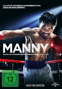 Manny, Jinkee Pacquiao,Mark Wahlberg Manny Pacquiao