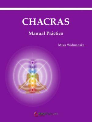 Manual práctico de Chacras, Mika Windmanska