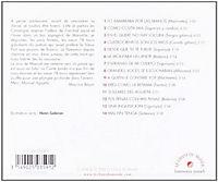 Manuel El Agujeta (flamenco 8) - Produktdetailbild 1