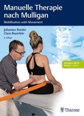 Manuelle Therapie nach Mulligan -  pdf epub