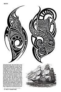 Maori Vol.1 - Produktdetailbild 2
