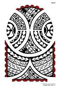 Maori Vol.1 - Produktdetailbild 5