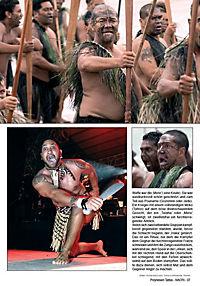 Maori Vol.1 - Produktdetailbild 1