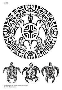 Maori Vol.1 - Produktdetailbild 6