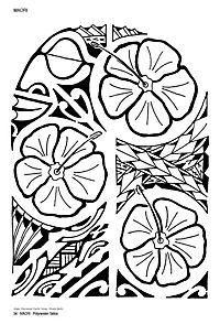 Maori Vol.1 - Produktdetailbild 7