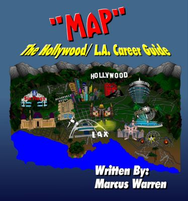 MAP, Marcus Warren