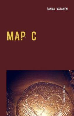 Map C, Sanna Viitanen