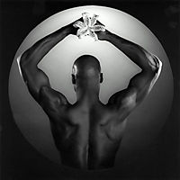 Mapplethorpe: Look at the Pictures - Produktdetailbild 1