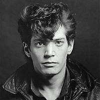 Mapplethorpe: Look at the Pictures - Produktdetailbild 2