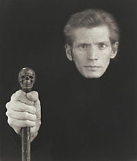 Mapplethorpe: Look at the Pictures - Produktdetailbild 5
