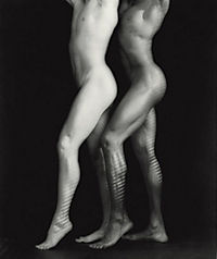 Mapplethorpe: Look at the Pictures - Produktdetailbild 6