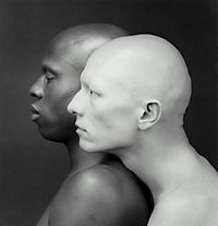 Mapplethorpe: Look at the Pictures - Produktdetailbild 7