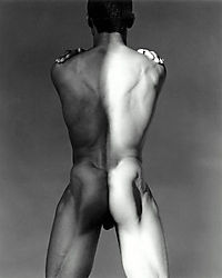 Mapplethorpe: Look at the Pictures - Produktdetailbild 8