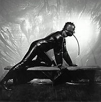 Mapplethorpe: Look at the Pictures - Produktdetailbild 9