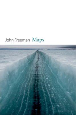 Maps, John Freeman