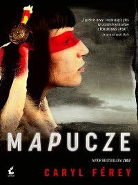 Mapucze, Caryl Férey