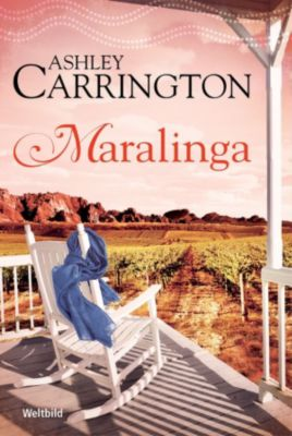 Maralinga, Ashley Carrington