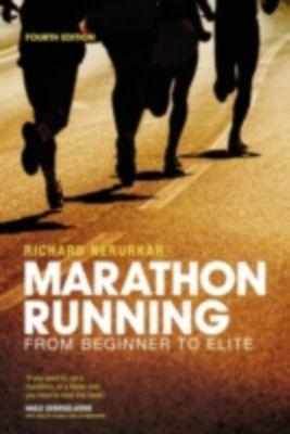 running a marathon for dummies pdf
