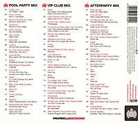 Marbella Sessions-The Official Summer Soundtrack - Produktdetailbild 1